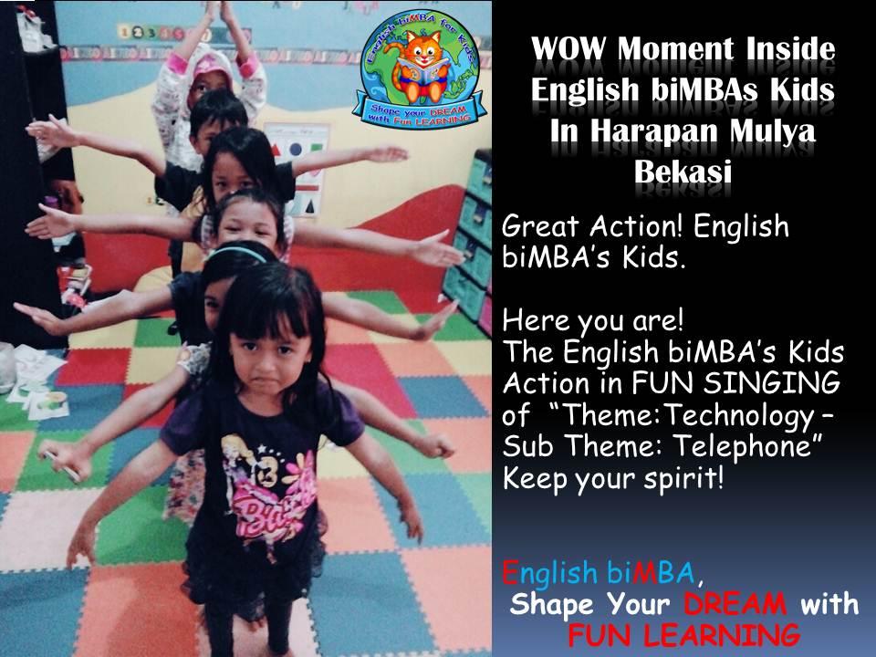 wow-moment-inside-english-bimbas-kids