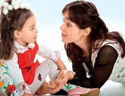 Melatih Kecerdasan Emosi pada Anak