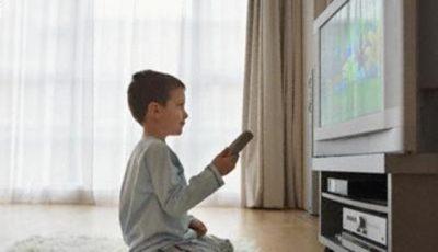 Game dan Televisi adalah Musuh Minat Baca