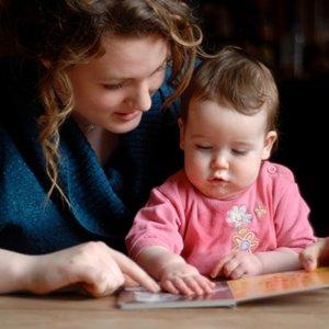 Sumber : http://www.tasanakkonoka.com/cara-mengajar-anak-membaca/