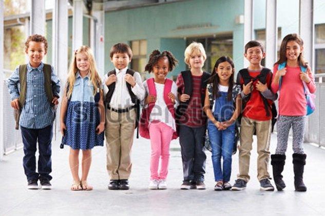Tradisi Hari Pertama Sekolah di Berbagai Negara