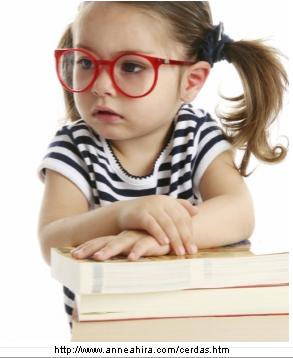 Apakah Perlu Tes IQ Pada Anak?