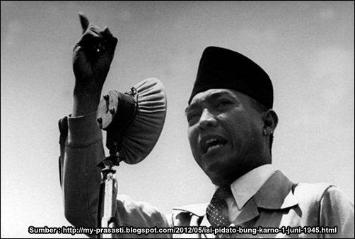 Proklamasi Kemerdekaan Indonesia 6bc901f56a