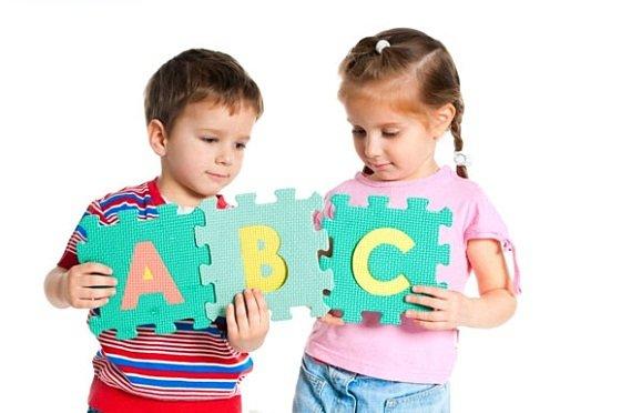 Anak Sekedar Bisa Baca atau Paham Membaca