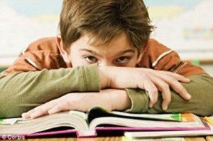 Penyebab Rendahnya Minat Baca di Lingkungan Sekolah