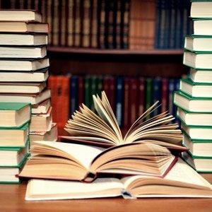 Cara Meningkatkan Minat Baca