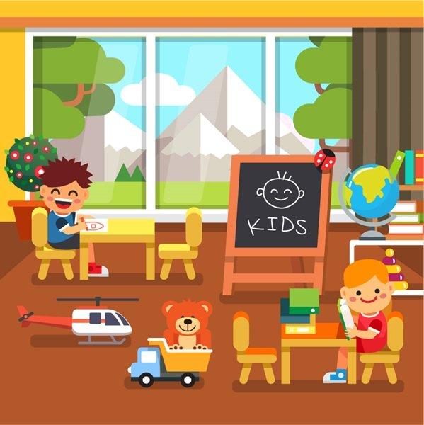 Mengapa Anak Menganggap Belajar adalah Beban?
