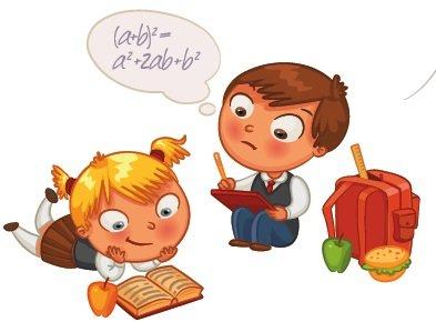Tips Menumbuhkan Motivasi Belajar untuk Anak