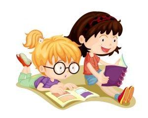 Tips Untuk Meningkatkan Keterampilan Membaca Anak