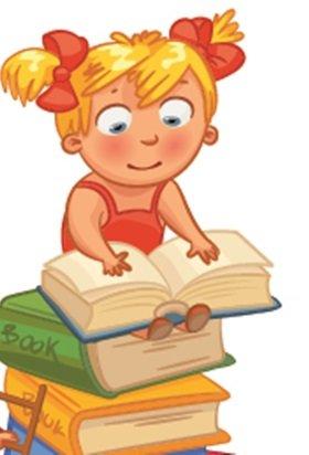 Memilih Bacaan untuk Mengembangkan Minat Baca Anak