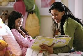 Peran Orang tua untuk Meningkatkan Minat Baca Anak