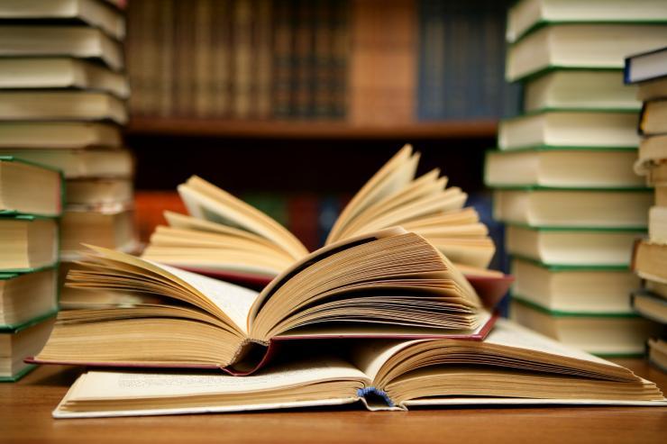 Faktor yang Mempengaruhi Pertumbuhan Minat Baca