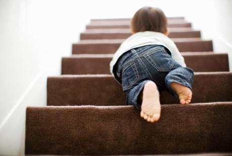 Mengapa Proses Belajar Bertahap Penting untuk Anak?