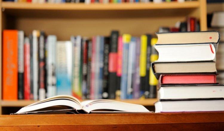 6 Cara Ampuh Menumbuhkan Minat Baca