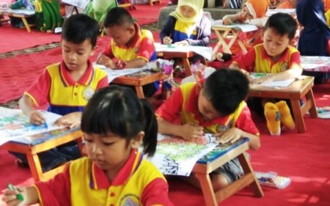 Kebon Jahe Archives Bimbingan Minat Belajar Dan Minat Baca Anak 3