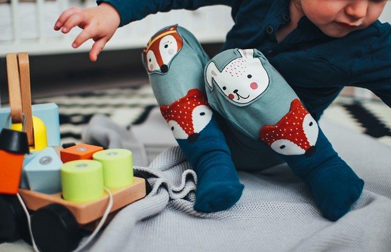 Tips Agar Anak Tetap Semangat Belajar Saat di Rumah