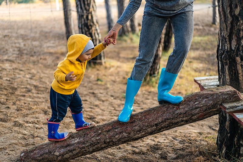 Pentingnya Motivasi Orang Tua Bagi Anak