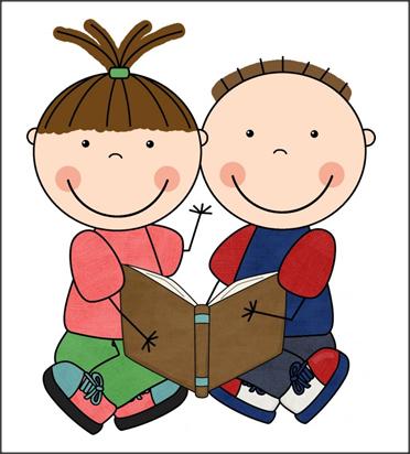 Bolehkah Belajar Membaca dan Menulis Bagi Anak Usia Dini ?