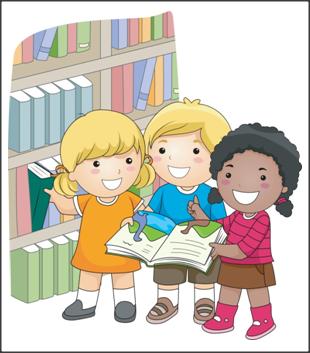 Bolehkah Belajar Membaca Dan Menulis Bagi Anak Usia Dini